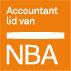Lid van Nederlandse Beroepsorganisatie van Accountants